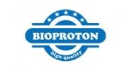 BIOPROTON